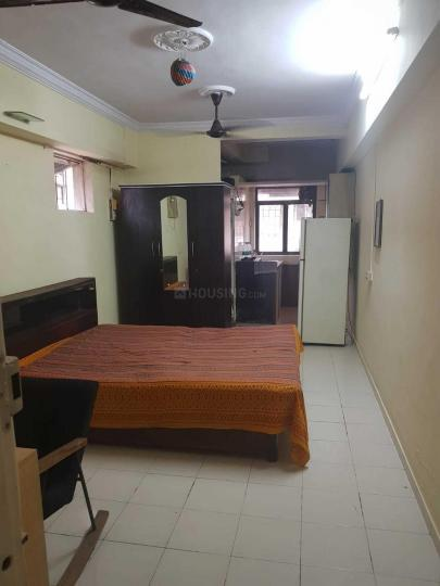 Bedroom Image of PG 4039215 Bandra West in Bandra West