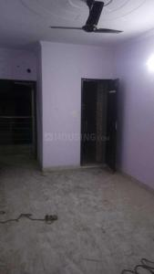 Gallery Cover Image of 900 Sq.ft 2 BHK Independent Floor for rent in Mansa Ram Park for 9000