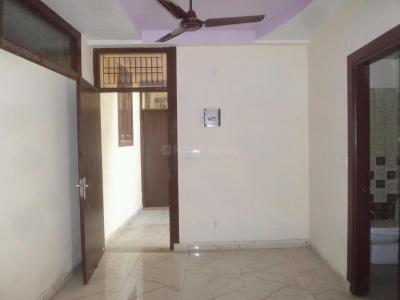 Gallery Cover Image of 550 Sq.ft 1 BHK Apartment for buy in Vasundhara for 2000000