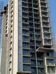 Gallery Cover Image of 1000 Sq.ft 3 BHK Apartment for buy in Right Grishma Heights, Kandivali West for 26000000
