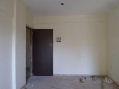 Gallery Cover Image of 680 Sq.ft 1 BHK Apartment for buy in Virar West for 2800000