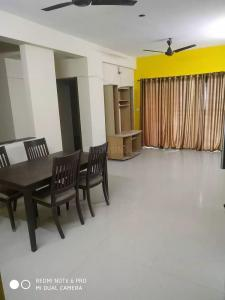 Gallery Cover Image of 923 Sq.ft 2 BHK Apartment for rent in Guduvancheri for 16000