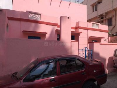 Gallery Cover Image of 2400 Sq.ft 5 BHK Independent House for buy in Sheshadripuram for 60000000