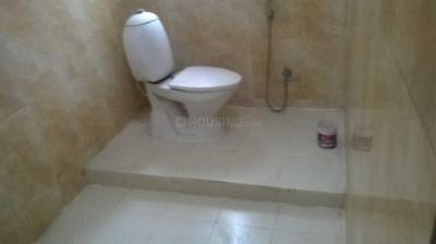 Gallery Cover Image of 3100 Sq.ft 3 BHK Independent House for rent in Lodipur for 45000
