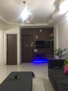Gallery Cover Image of 3600 Sq.ft 3 BHK Apartment for buy in Maple Tree Garden Homes, Memnagar for 12100000