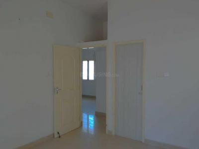 Gallery Cover Image of 995 Sq.ft 2 BHK Apartment for buy in Madipakkam for 5870500