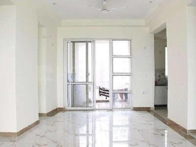 Gallery Cover Image of 2340 Sq.ft 4 BHK Apartment for buy in SDS NRI Residency, Omega II Greater Noida for 8500000