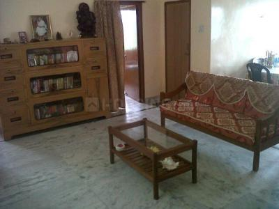 Gallery Cover Image of 1185 Sq.ft 3 BHK Apartment for buy in Kamardanga for 4300000