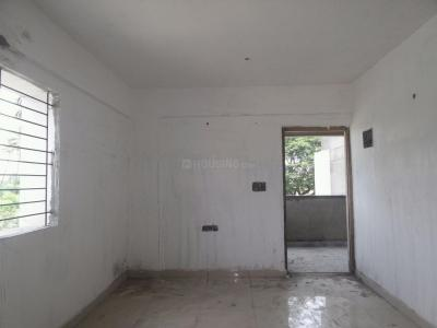 Gallery Cover Image of 1189 Sq.ft 2 BHK Apartment for buy in RR Nagar for 4826810