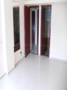 Gallery Cover Image of 658 Sq.ft 2 BHK Apartment for buy in Kovai Pudur for 2900000