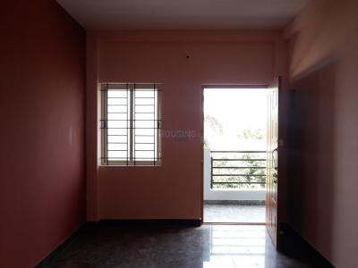 Gallery Cover Image of 450 Sq.ft 1 BHK Apartment for rent in Muneshwara Nagar for 12000