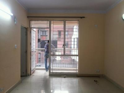Gallery Cover Image of 650 Sq.ft 1 BHK Apartment for buy in Vasant Kunj for 7800000