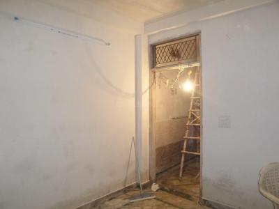 Gallery Cover Image of 270 Sq.ft 1 RK Apartment for buy in Mayur Vihar Phase 1 for 1770000