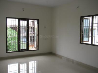 Gallery Cover Image of 1200 Sq.ft 2 BHK Independent House for rent in Madipakkam for 13000