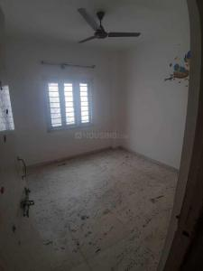 Gallery Cover Image of 1035 Sq.ft 2 BHK Apartment for rent in Bodakdev for 17000