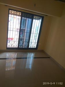 Gallery Cover Image of 650 Sq.ft 1 BHK Apartment for rent in Mulund East for 22500