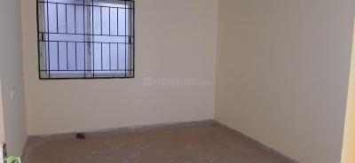 Gallery Cover Image of 1100 Sq.ft 2 BHK Apartment for buy in Ramamurthy Nagar for 5200000