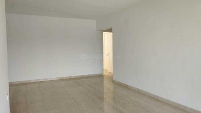 Gallery Cover Image of 2234 Sq.ft 4 BHK Apartment for rent in Thane West for 75000