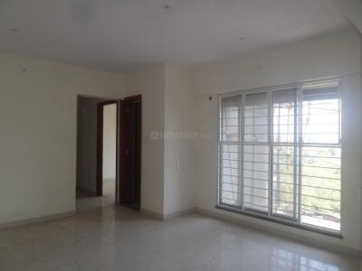 Gallery Cover Image of 1050 Sq.ft 2 BHK Apartment for buy in Sabari Shaan, Chembur for 17000000