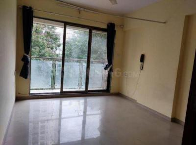 Gallery Cover Image of 375 Sq.ft 1 RK Apartment for buy in KP Devanshi, Malad West for 7000000
