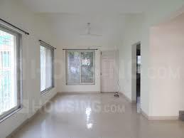 Gallery Cover Image of 1430 Sq.ft 3 BHK Apartment for buy in Baner for 12500000