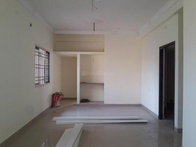 Gallery Cover Image of 1100 Sq.ft 3 BHK Apartment for buy in Kolathur for 6300000