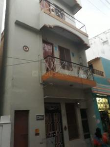 Gallery Cover Image of 425 Sq.ft 2 BHK Independent House for buy in Ram Nagar Colony for 2300000