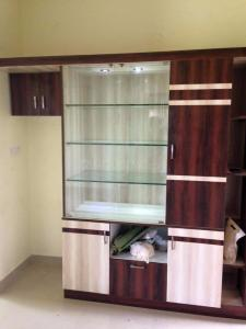 Gallery Cover Image of 800 Sq.ft 2 BHK Apartment for rent in Ayappakkam for 12000