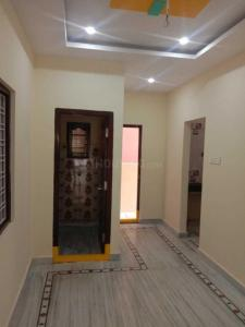 Gallery Cover Image of 2200 Sq.ft 4 BHK Independent House for buy in Vanasthalipuram for 7500000