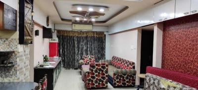 Gallery Cover Image of 1800 Sq.ft 3 BHK Apartment for buy in Bhowanipore for 12500000