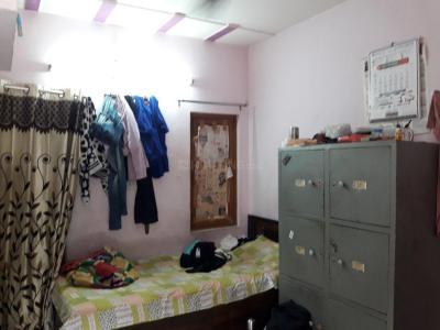 Bedroom Image of Anu Gera PG in Shalimar Bagh