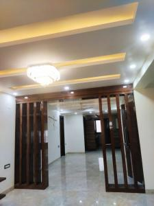 Gallery Cover Image of 2565 Sq.ft 4 BHK Independent Floor for buy in Ansal API Palam Vihar Plot, Palam Vihar for 14000000