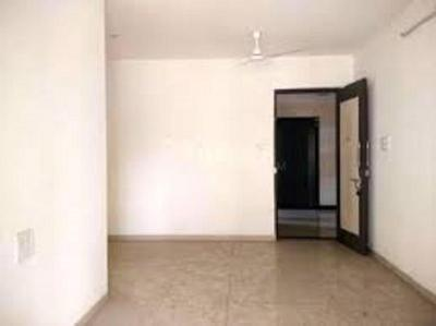 Gallery Cover Image of 1240 Sq.ft 2 BHK Apartment for rent in Kharghar for 25000