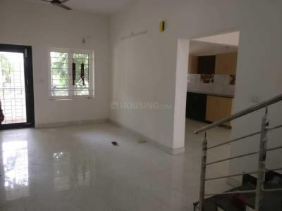 Gallery Cover Image of 1929 Sq.ft 4 BHK Villa for rent in Pudupakkam for 26000