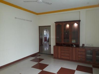 Gallery Cover Image of 1490 Sq.ft 3 BHK Apartment for rent in Kodambakkam for 24000