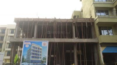 Gallery Cover Image of 365 Sq.ft 1 RK Apartment for buy in RD Parvati Arcade, Kharghar for 2200000