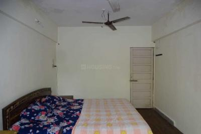 Gallery Cover Image of 970 Sq.ft 2 BHK Apartment for rent in Mulund West for 26000