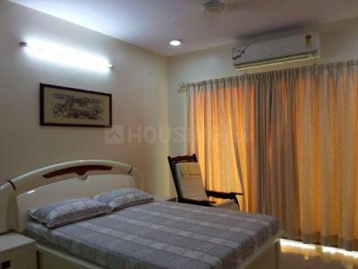 Gallery Cover Image of 1700 Sq.ft 3 BHK Apartment for rent in Wadala for 90000