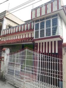 Gallery Cover Image of 1080 Sq.ft 3 BHK Independent House for buy in Madhyamgram for 4800000