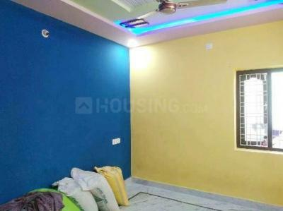 Gallery Cover Image of 710 Sq.ft 1 BHK Apartment for rent in Yousufguda for 8100