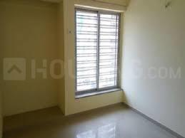 Gallery Cover Image of 1107 Sq.ft 2 BHK Apartment for rent in Kalpataru Hills, Thane West for 26500