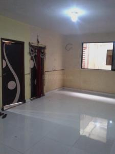 Gallery Cover Image of 96800 Sq.ft Residential Apartment for buy in Kalyan East for 15000000