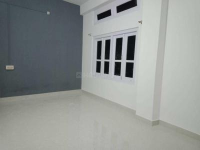 Gallery Cover Image of 210 Sq.ft 1 RK Apartment for buy in Rukmini Gaon for 1000000