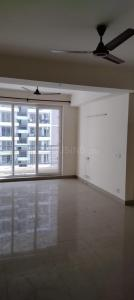 Gallery Cover Image of 1791 Sq.ft 3 BHK Apartment for rent in Great Value Sharanam, Sector 107 for 32000