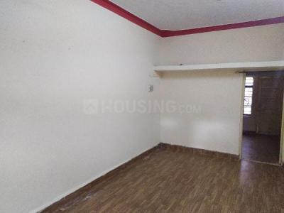 Gallery Cover Image of 350 Sq.ft 1 RK Apartment for rent in ABC Sunscapes, Nigdi for 8000