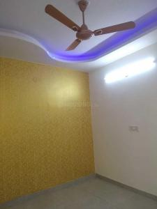 Gallery Cover Image of 405 Sq.ft 1 BHK Apartment for buy in Dwarka Mor for 1900000