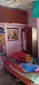 Gallery Cover Image of 540 Sq.ft 1 RK Independent House for buy in Jagadgiri Gutta for 3200000
