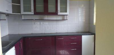 Gallery Cover Image of 1100 Sq.ft 2 BHK Apartment for rent in Mailasandra for 14000