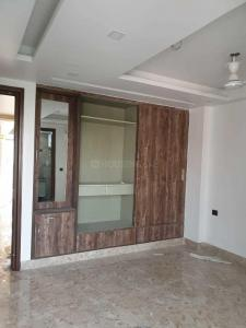 Gallery Cover Image of 2000 Sq.ft 3 BHK Independent Floor for buy in Sector 45 for 15000000