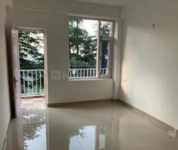 Gallery Cover Image of 1150 Sq.ft 2.5 BHK Apartment for buy in SSVR Acacia, Panathur for 6500000